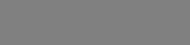 logotipo de INDUSTRIAS RIOS SL